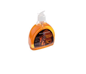 glizerinseife.png